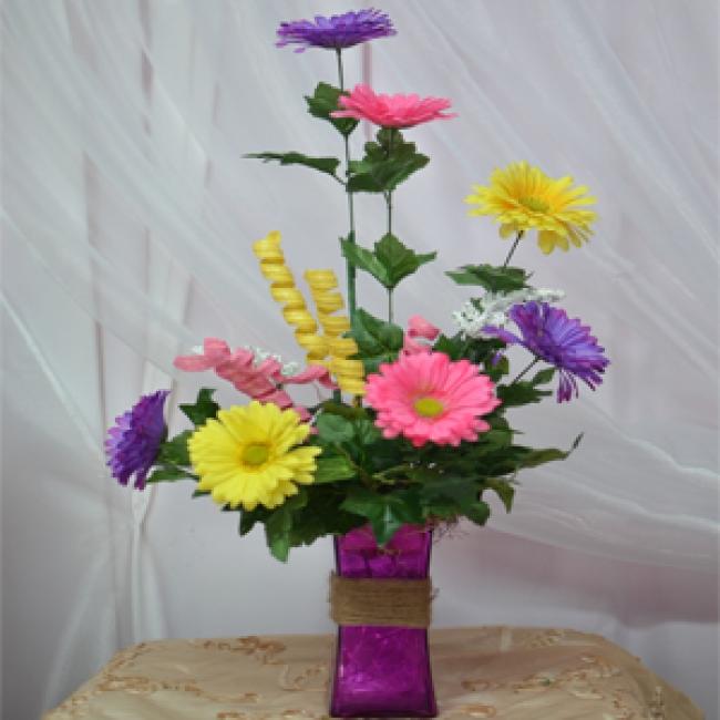 Flores Peluches Arreglos Naturales Arreglos Artificiales y ms
