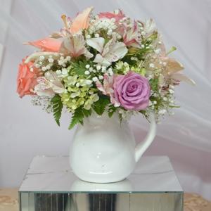 Flores Peluches Arreglos Naturales Arreglos Artificiales