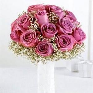 Flores Peluches Arreglos Naturales Arreglos Artificiales Y Mas